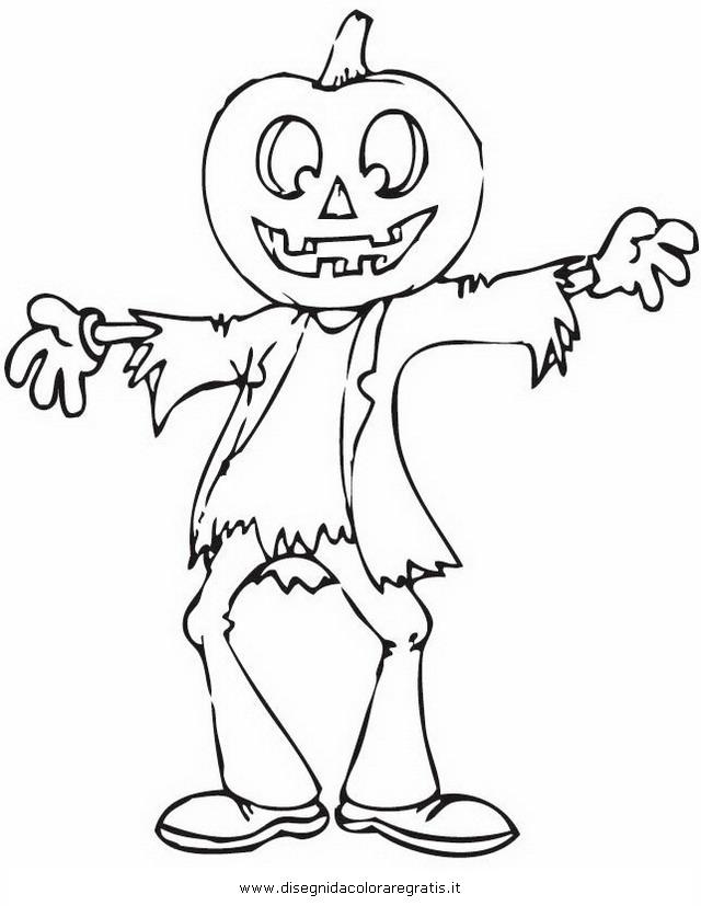 halloween/zucche/halloween_zucche_71.JPG