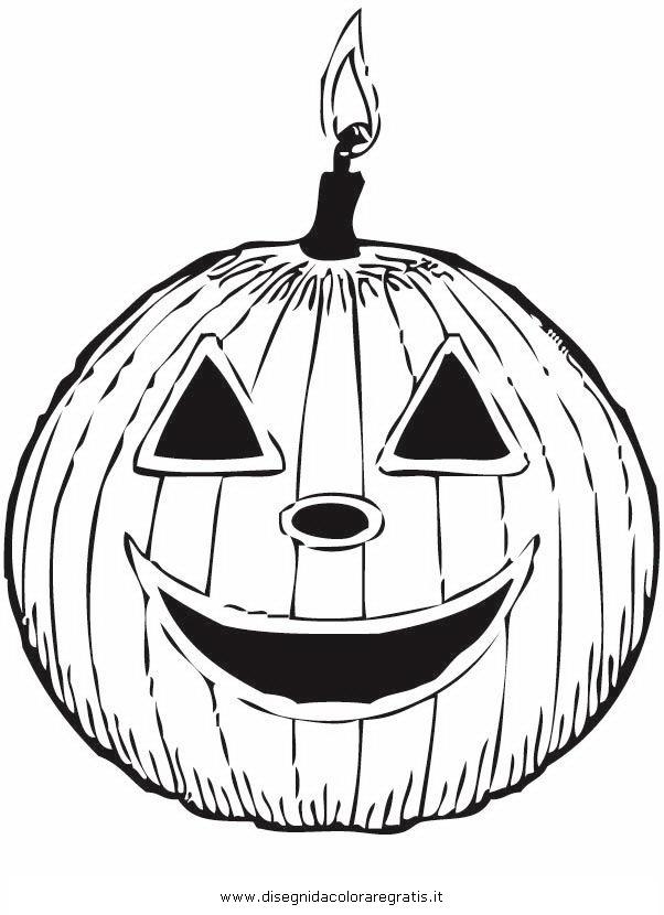 halloween/zucche/halloween_zucche_75.JPG