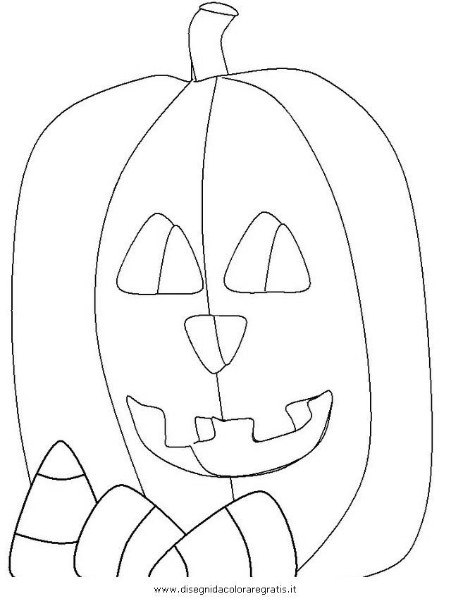 halloween/zucche/halloween_zucche_76.JPG