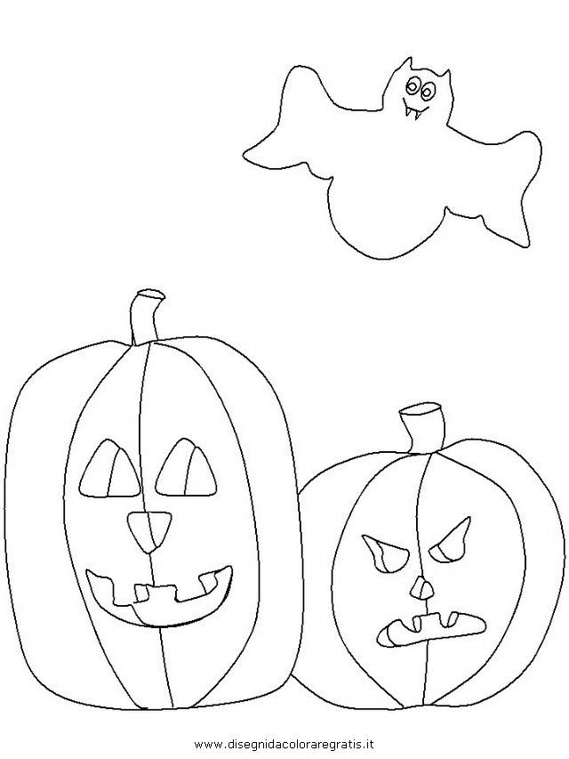 halloween/zucche/halloween_zucche_77.JPG
