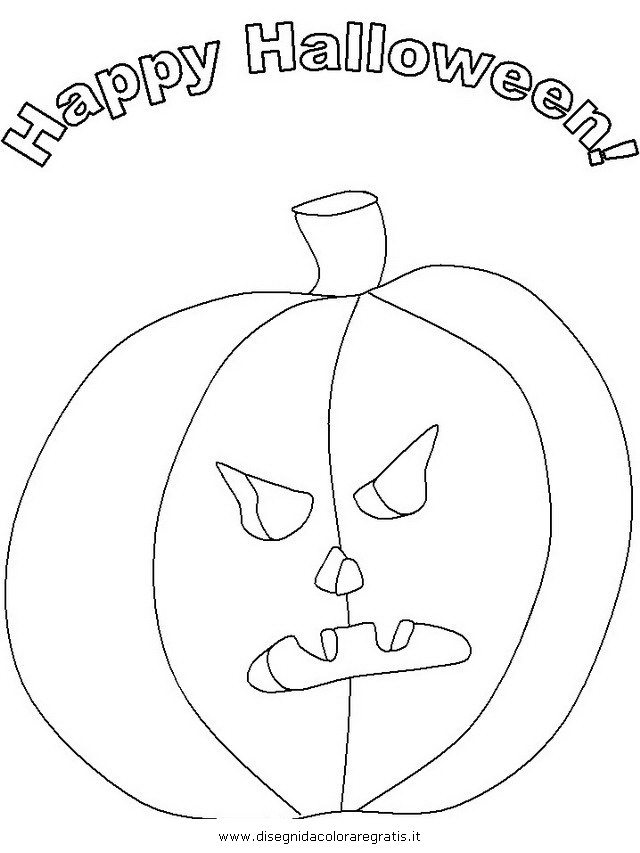 halloween/zucche/halloween_zucche_78.JPG
