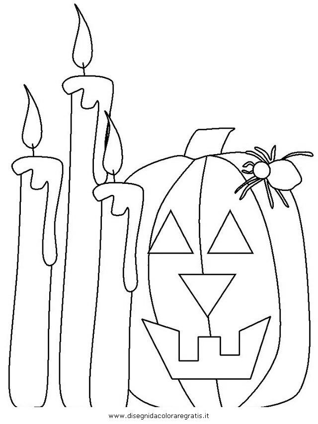 halloween/zucche/halloween_zucche_79.JPG