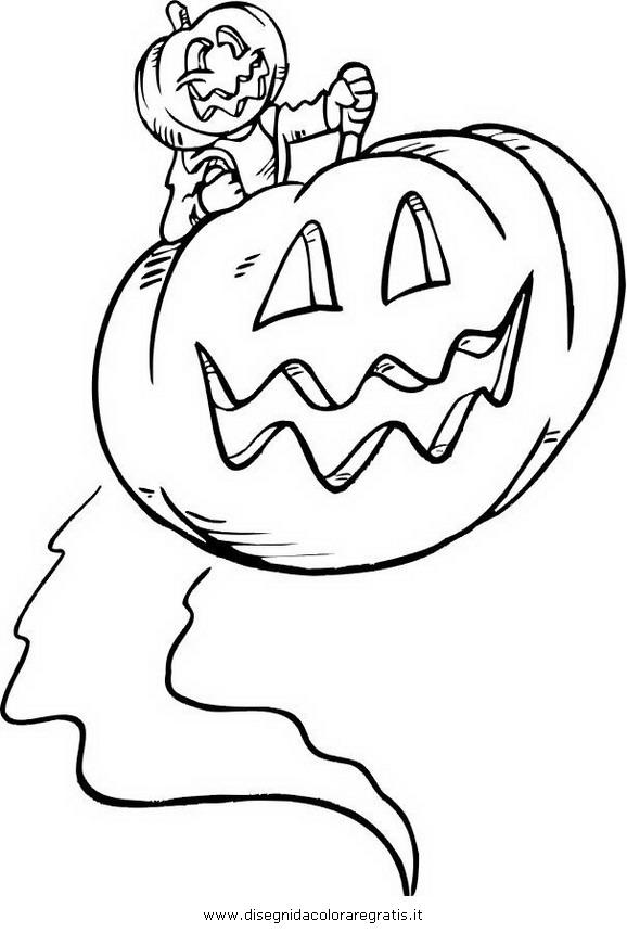 halloween/zucche/halloween_zucche_81.JPG