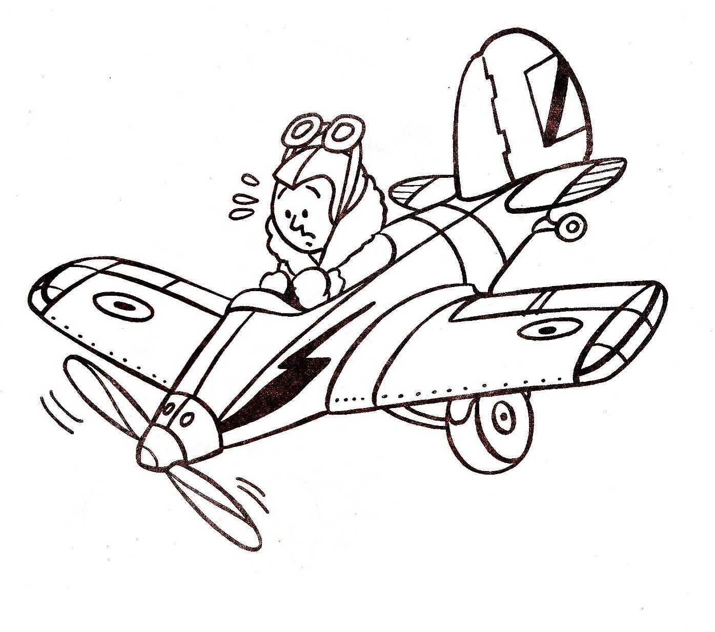 mezzi_trasporto/aerei/aereo.jpg