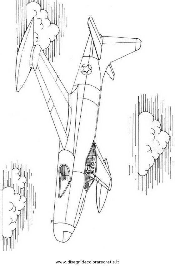 mezzi_trasporto/aerei/aereo_02.JPG