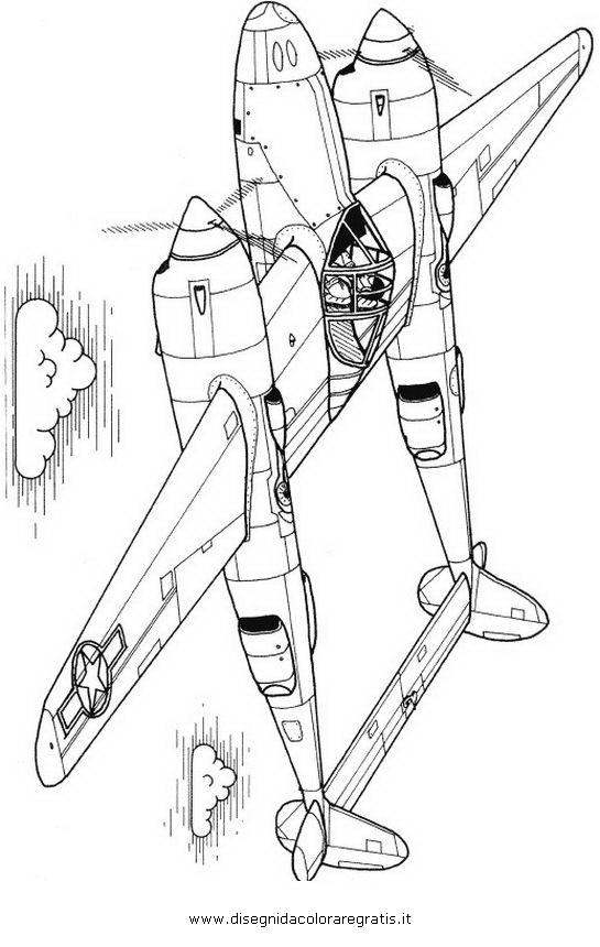 mezzi_trasporto/aerei/aereo_03.JPG