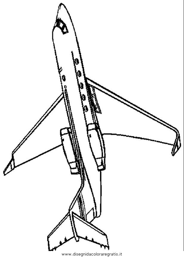 mezzi_trasporto/aerei/aereo_05.JPG