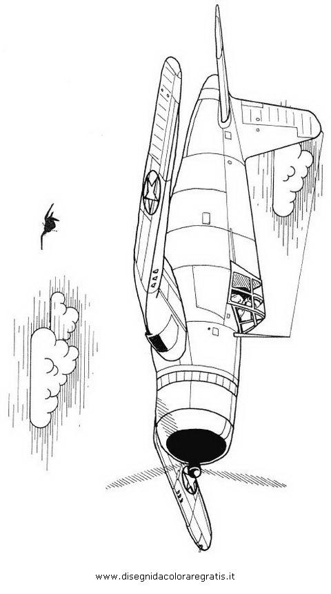 mezzi_trasporto/aerei/aereo_05_corsair.JPG