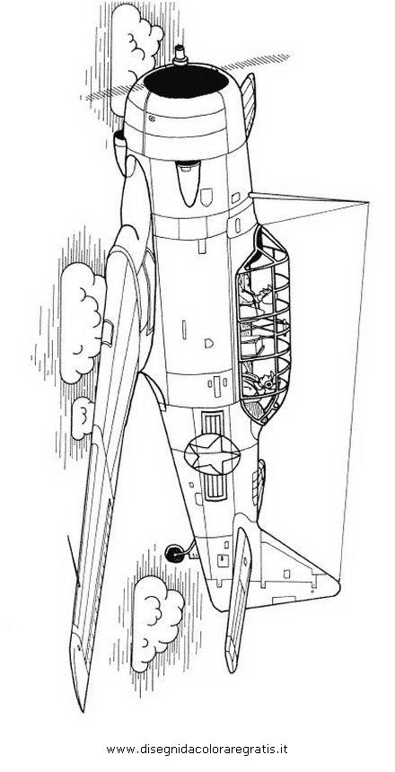 mezzi_trasporto/aerei/aereo_06.JPG