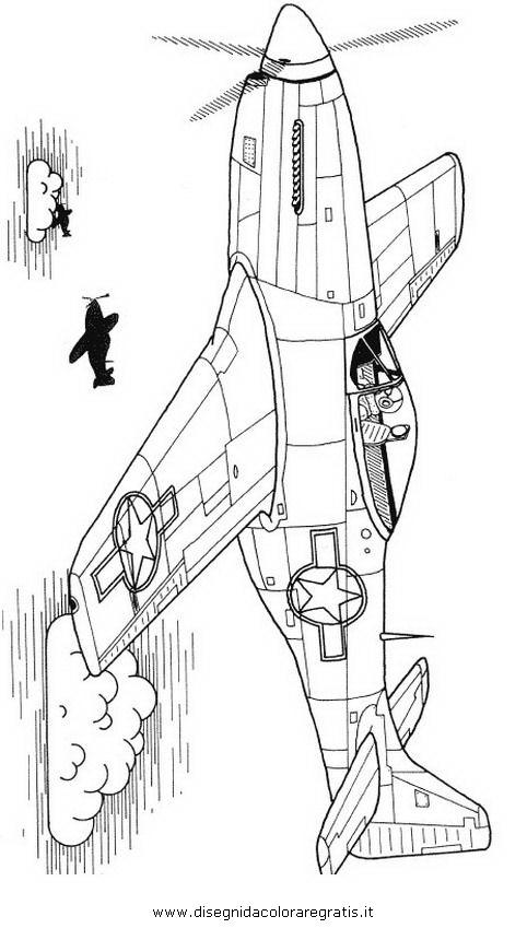 mezzi_trasporto/aerei/aereo_07.JPG