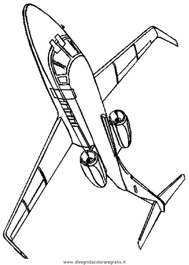 mezzi_trasporto/aerei/aereo_08.JPG