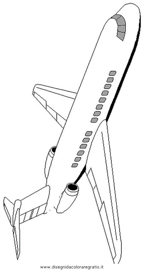 mezzi_trasporto/aerei/aereo_09.JPG