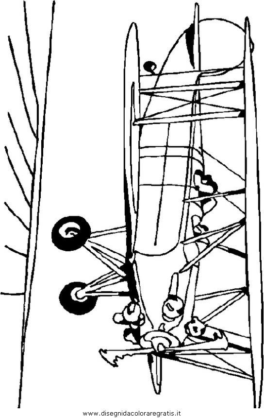 mezzi_trasporto/aerei/aereo_10.JPG
