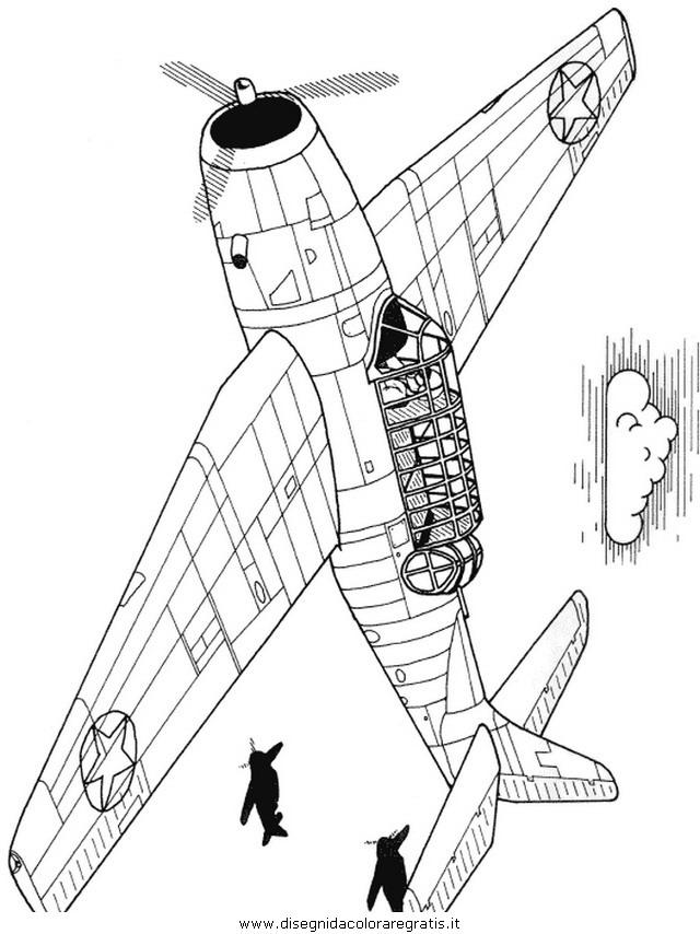 mezzi_trasporto/aerei/aereo_19.JPG