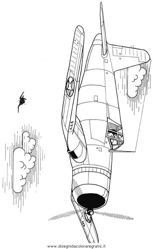 mezzi_trasporto/aerei/aereo_20.JPG