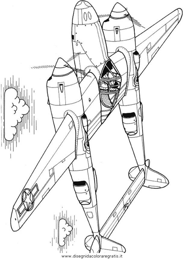 mezzi_trasporto/aerei/aereo_22.JPG