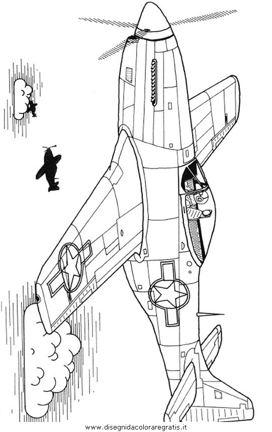 mezzi_trasporto/aerei/aereo_24.JPG