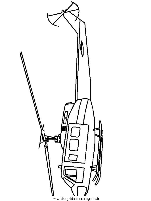 mezzi_trasporto/aerei/aereo_26.JPG