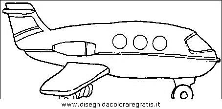 mezzi_trasporto/aerei/aereo_46.JPG