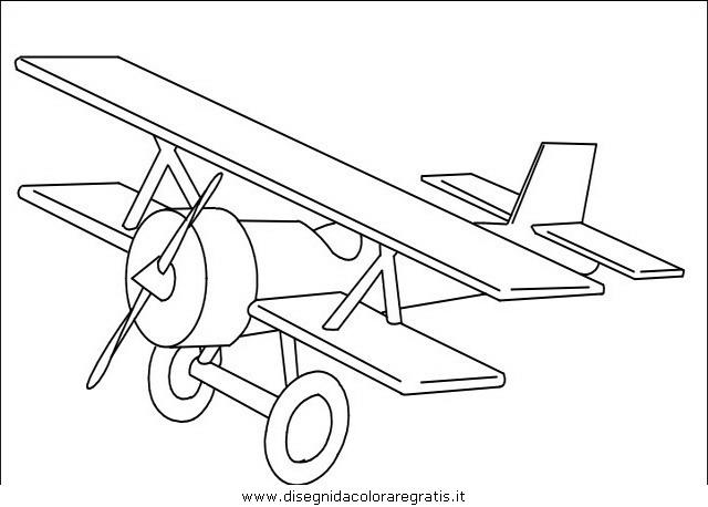 mezzi_trasporto/aerei/aereo_47.JPG
