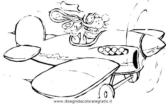 mezzi_trasporto/aerei/aereo_49.JPG