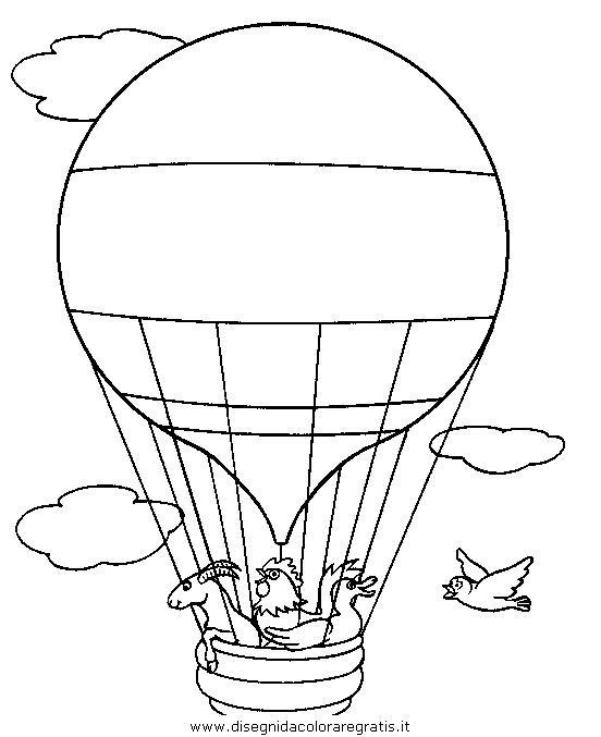 mezzi_trasporto/aerei/aereo_50.JPG