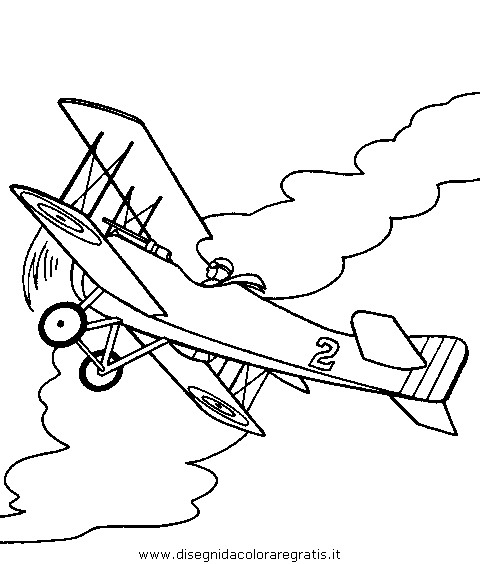 mezzi_trasporto/aerei/aereo_52.JPG