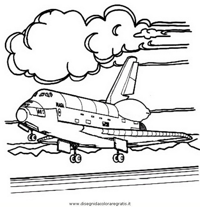 mezzi_trasporto/aerei/aereo_55.JPG