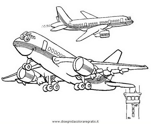 mezzi_trasporto/aerei/aereo_56.JPG