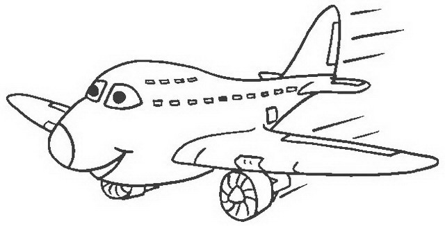 mezzi_trasporto/aerei/aereo_59.JPG