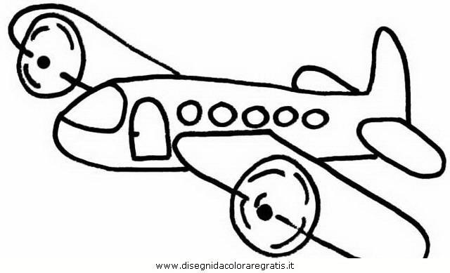 mezzi_trasporto/aerei/aereo_65.JPG