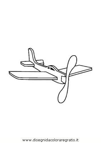 mezzi_trasporto/aerei/aereo_66.JPG