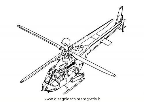 mezzi_trasporto/aerei/aereo_67.JPG