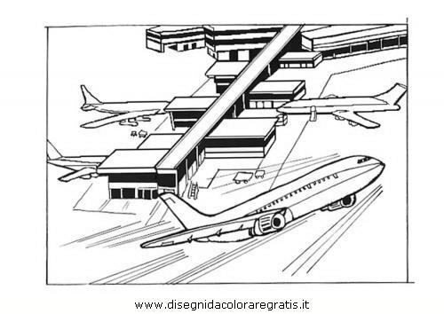 mezzi_trasporto/aerei/aereo_69.JPG
