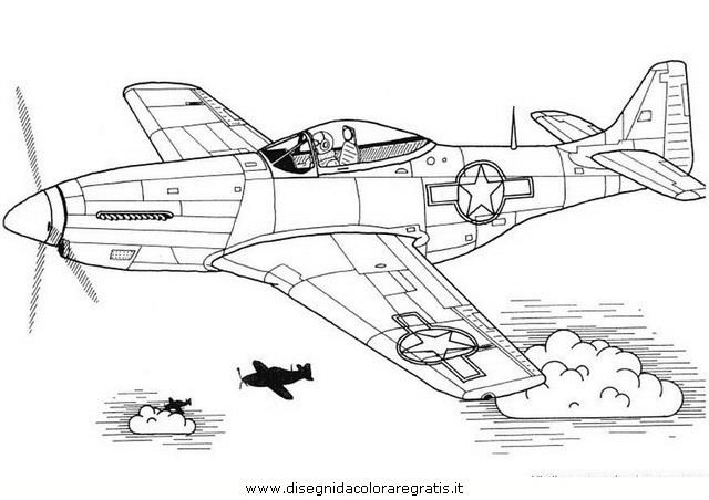 mezzi_trasporto/aerei/aereo_71.JPG