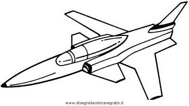 mezzi_trasporto/aerei/aereo_72.JPG