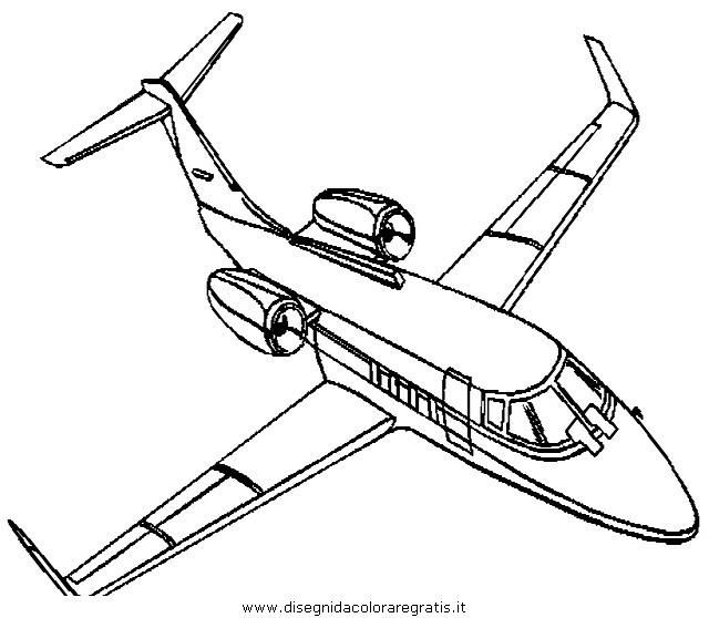 mezzi_trasporto/aerei/aereo_aerei_00.JPG