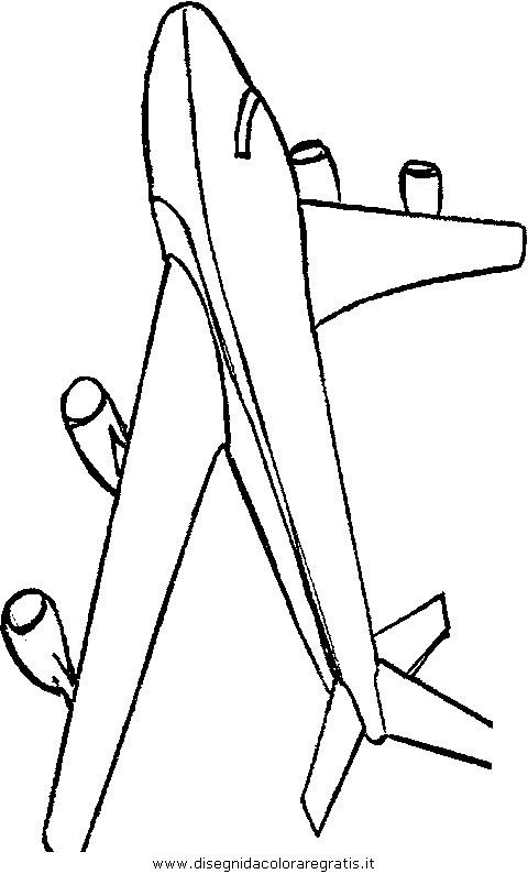 mezzi_trasporto/aerei/aereo_aerei_04.JPG