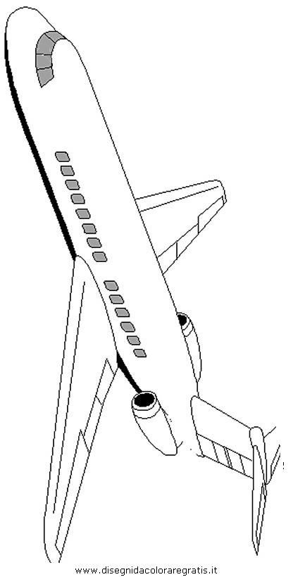 mezzi_trasporto/aerei/aereo_aerei_05.JPG