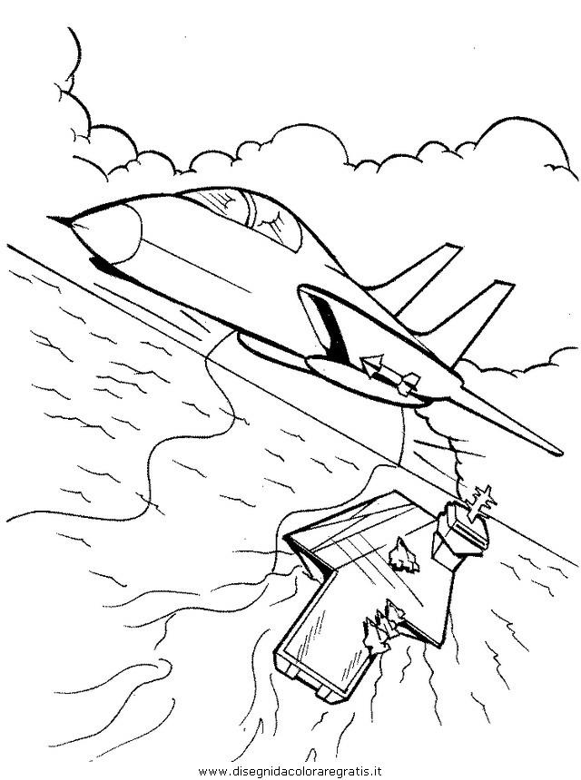 mezzi_trasporto/aerei/aereo_aerei_07.JPG