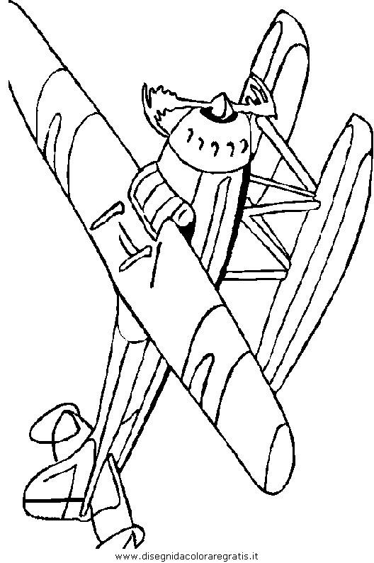 mezzi_trasporto/aerei/aereo_aerei_08.JPG