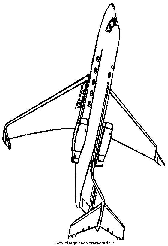 mezzi_trasporto/aerei/aereo_aerei_09.JPG