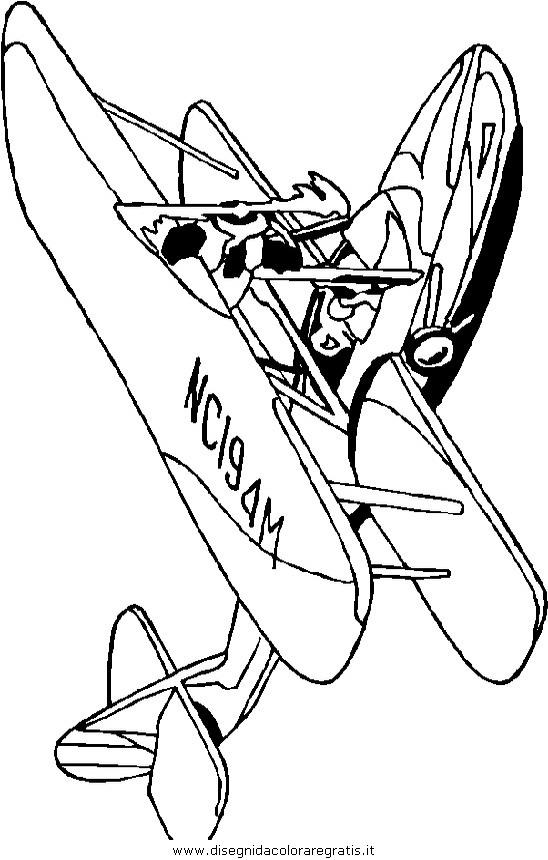 mezzi_trasporto/aerei/aereo_aerei_14.JPG