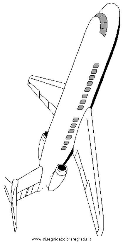 mezzi_trasporto/aerei/aereo_aerei_19.JPG