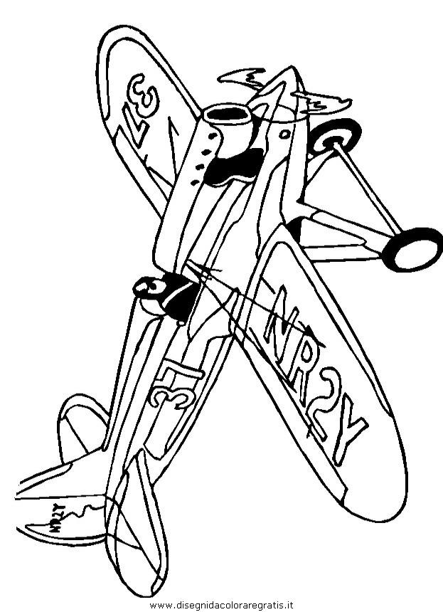 mezzi_trasporto/aerei/aereo_aerei_25.JPG