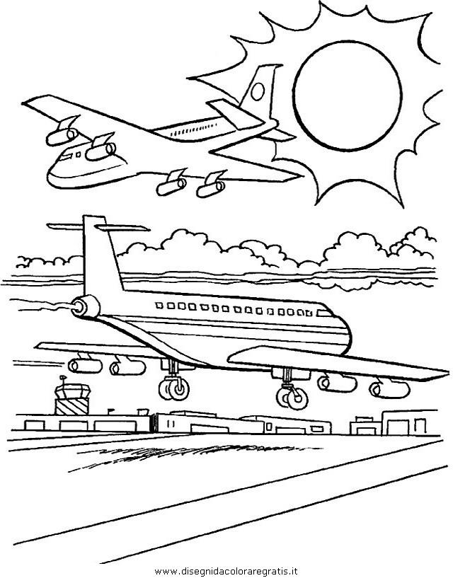 mezzi_trasporto/aerei/aereo_aerei_29.JPG
