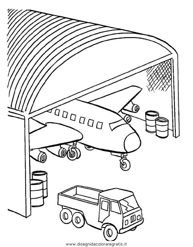 mezzi_trasporto/aerei/aereo_aerei_30.JPG