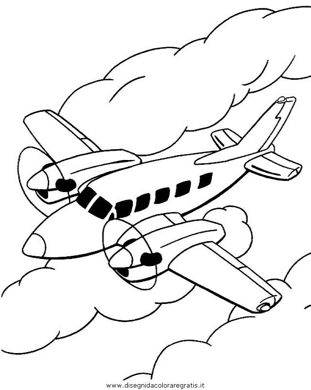 mezzi_trasporto/aerei/aereo_aerei_31.JPG
