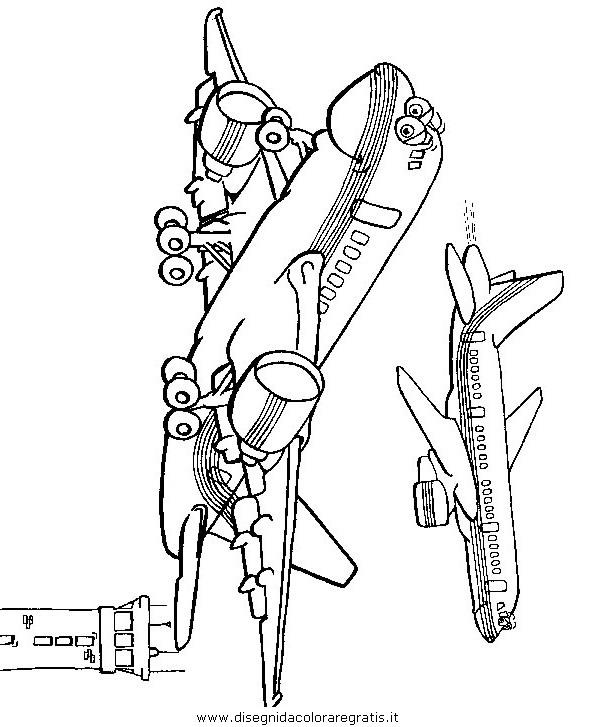 mezzi_trasporto/aerei/aereo_aerei_35.JPG