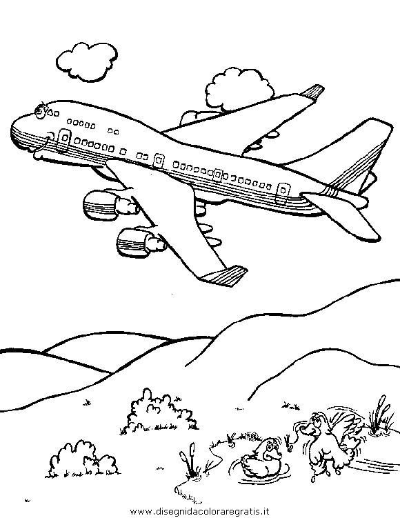 mezzi_trasporto/aerei/aereo_aerei_36.JPG
